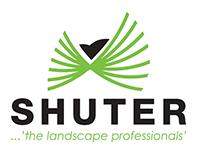 shuter-design